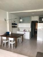 Il Quadro Sul Mare, Апартаменты - Портовенере