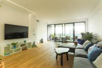 Zen Experience by Valar Properties, Апартаменты - Бухарест