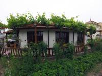 Anastasia Guest House, Nyaralók - Obzor