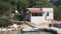 Kornati Robinzon House, Guest houses - Pristanišće