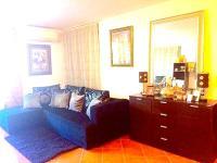 Apartments Rose, Апартаменты - Будва