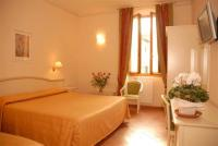Hotels in Florence Book on line discounted rates and special