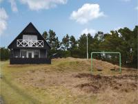 Holiday home Fanø 16, Holiday homes - Fanø