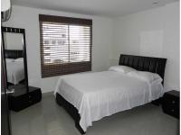 Apartamento Rodadero 24, Апартаменты - Санта-Марта