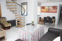 (M.M.AYA33) Apartamento Maria Zambrano, Apartmanok - Málaga