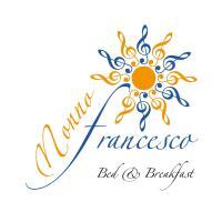 Nonno Francesco B&B, Panziók - Ravello