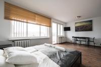 Warsaw Best Location Apartment, Apartmány - Varšava