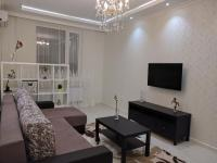 Gorgeous Apartment next to EXPO-2017, Апартаменты - Астана