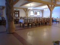 Penzión Mlynárka, Guest houses - Rajecké Teplice
