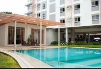 DY Apartment, Apartmány - Cebu City