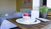 Appartamento Scorcio di Mare, Апартаменты - Ачи Костелло