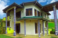 Contour Hotel, Vendégházak - Balangoda