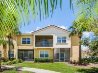 Oakwater Resort 7504, Dovolenkové domy - Orlando