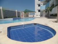 Apartamento Santa Marta 405, Apartments - Santa Marta