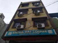 Shiva Sai Lodge, Lodge - Hyderabad