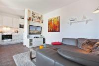Landhaus _Berthin_Bleeg_ App_ 4 Bu, Apartmanok - Wenningstedt