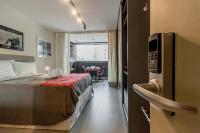 Vitastay Hype Studio Itaim, Apartments - Sao Paulo
