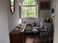 Casa Lia, Ferienwohnungen - Arcola
