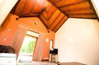 Sana's Apartments, Apartmanok - Negombo