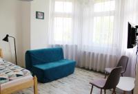 noclegi Apartament Przy Stadionie Szklarska Poręba