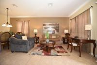 Six-Bedroom Beechfield Villa #77825, Villen - Orlando