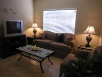 Two-Bedroom Oak Villa #73, Villen - Orlando