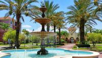 Three-Bedroom Tidecrest Villa, Ville - Orlando