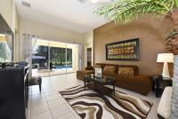 Five-Bedroom Comrow Villa #7742, Vily - Orlando