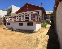 Soto Quisco, Case vacanze - El Quisco