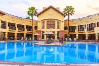 LIGHTHOUSE KEY PARKWAY Condo #231692 Condo, Apartments - Kissimmee