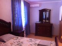 Apartment on Abazgaa, Apartments - Gagra