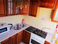Apartment on Klenovy Bulvar, Apartments - Moscow