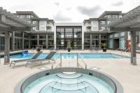 Brand New 2BDR 1BA Condo in Richmond Prime Location near Walmart, Apartments - Richmond