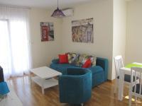 Apartment Great, Apartmány - Podgorica