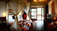 Hotel Club du Lac Tanganyika, Отели - Bujumbura