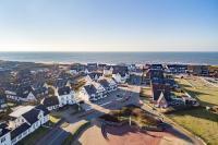 _Atlantik_ App_ 13, Apartmány - Wenningstedt