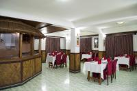 Yangthang Dzimkha Resort, Hotely - Pelling