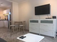 noclegi Apartament Siesta Ustroń