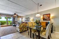 203 Sailmaker, Apartments - Amelia Island