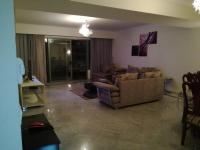 Apartment at San Stefano Mall, Ferienwohnungen - Alexandria