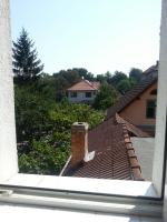 Sub Arini Park, Ferienwohnungen - Sibiu