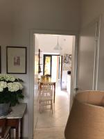 Casine 26, Appartamenti - Firenze