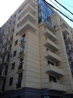 Apartment Philharmonic, Apartments - Tbilisi City