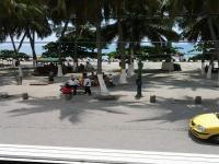 Rodadero Turismo, Ferienwohnungen - Puerto de Gaira