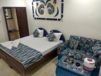 Hotel Neeraj, Отели - Джайсалмер