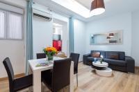Florella Clemenceau Apartment, Ferienwohnungen - Cannes