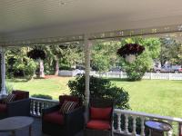 The King Street Manor Estate, Apartmanok - Niagara on the Lake