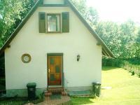 Ferienhaus Goebke _ Am Hasselberg, Appartamenti - Schielo