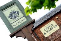 Crewe & Harpur by Marston's Inn (B&B)