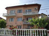 Family Hotel Velevi - Velingrad, , Bulgaria